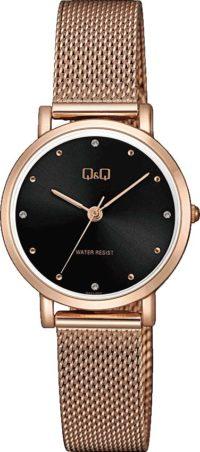 Женские часы Q&Q QA21J022Y фото 1