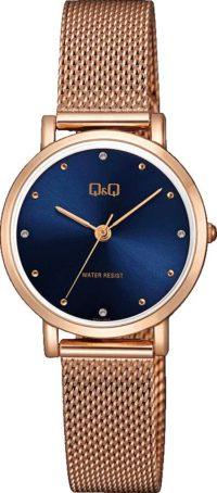 Женские часы Q&Q QA21J032Y фото 1