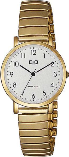 Женские часы Q&Q QA21J034Y фото 1