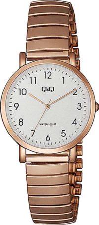 Женские часы Q&Q QA21J044Y фото 1