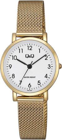 Женские часы Q&Q QA21J054Y фото 1
