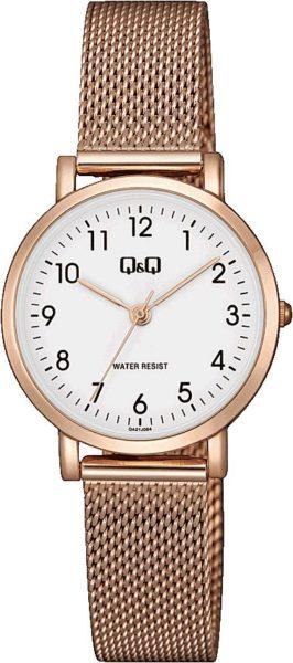 Женские часы Q&Q QA21J064Y фото 1