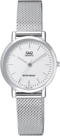 Женские часы Q&Q QA21J201Y фото 1