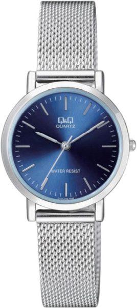 Женские часы Q&Q QA21J202Y фото 1