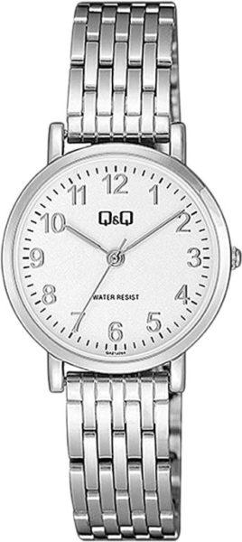Женские часы Q&Q QA21J204Y фото 1