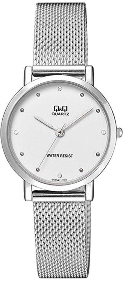 Женские часы Q&Q QA21J211Y фото 1