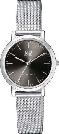 Женские часы Q&Q QA21J212Y фото 1