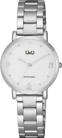 Женские часы Q&Q QA21J214Y фото 1