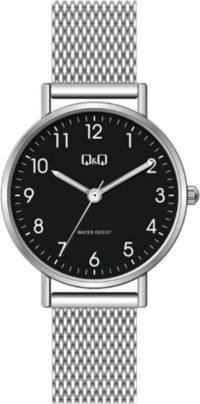 Женские часы Q&Q QA21J215Y фото 1