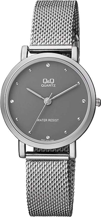 Женские часы Q&Q QA21J232Y фото 1