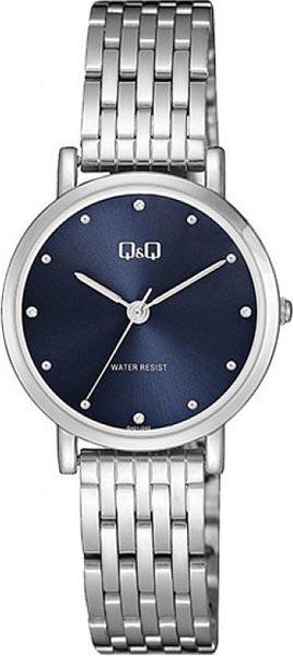 Женские часы Q&Q QA21J242Y фото 1