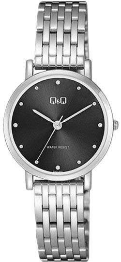 Женские часы Q&Q QA21J252Y фото 1