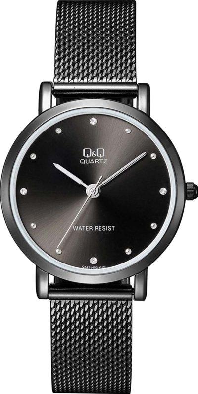 Женские часы Q&Q QA21J402Y фото 1