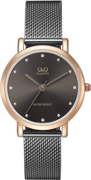 Женские часы Q&Q QA21J422Y фото 1