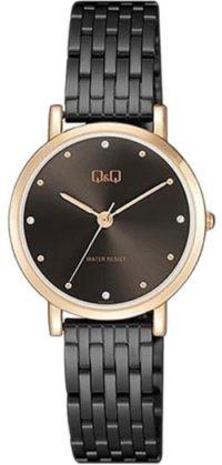 Женские часы Q&Q QA21J442Y фото 1