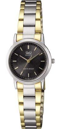 Женские часы Q&Q QA39J402Y фото 1