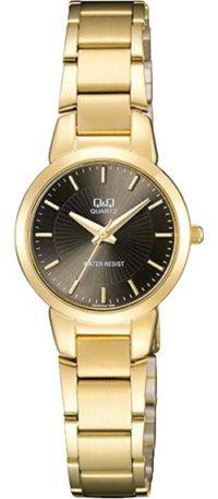 Женские часы Q&Q QA43J002Y фото 1