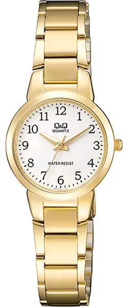 Женские часы Q&Q QA43J004Y фото 1