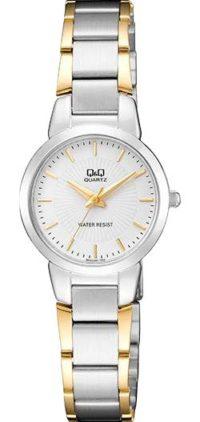 Женские часы Q&Q QA43J401Y фото 1