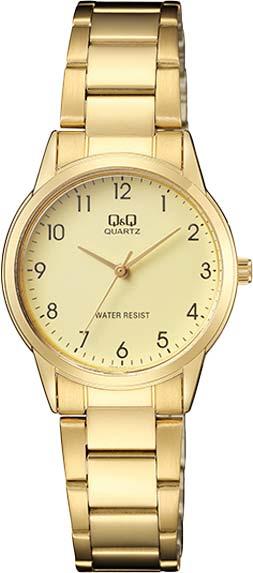 Женские часы Q&Q QA45J003Y фото 1