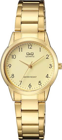 Женские часы Q&Q QA45J202Y фото 1