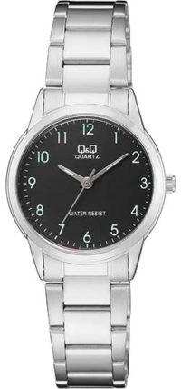 Женские часы Q&Q QA45J205Y фото 1