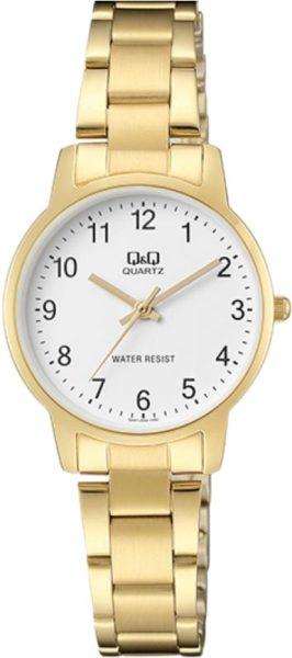 Женские часы Q&Q QA47J004Y фото 1