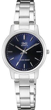 Женские часы Q&Q QA47J202Y фото 1