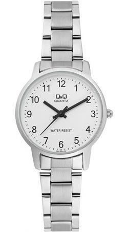 Женские часы Q&Q QA47J204Y фото 1