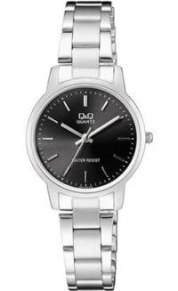 Женские часы Q&Q QA47J212Y фото 1