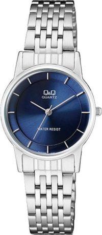 Женские часы Q&Q QA57J202Y фото 1