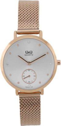 Женские часы Q&Q QA97J011Y фото 1