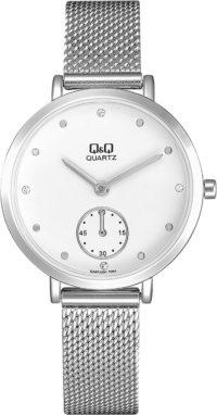 Женские часы Q&Q QA97J201Y фото 1