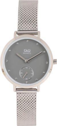 Женские часы Q&Q QA97J202Y фото 1