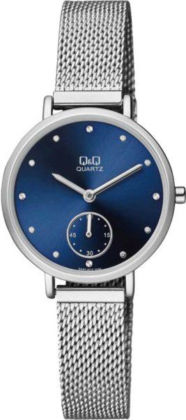 Женские часы Q&Q QA97J212Y фото 1