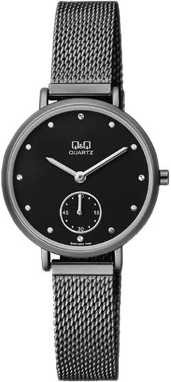Женские часы Q&Q QA97J402Y фото 1