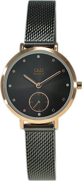Женские часы Q&Q QA97J412Y фото 1