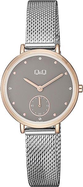 Женские часы Q&Q QA97J422Y фото 1