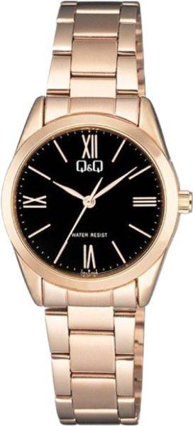 Женские часы Q&Q QB43J008Y фото 1