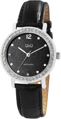 Женские часы Q&Q QB45J302Y фото 1