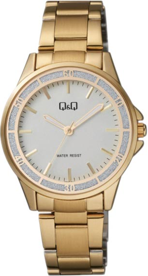 Женские часы Q&Q QB47J011Y фото 1