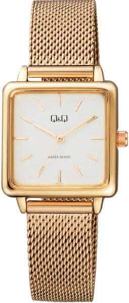 Женские часы Q&Q QB51J001Y фото 1