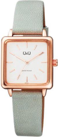 Женские часы Q&Q QB51J101Y фото 1
