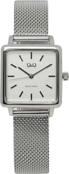 Женские часы Q&Q QB51J201Y фото 1
