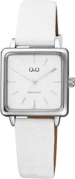 Женские часы Q&Q QB51J301Y фото 1
