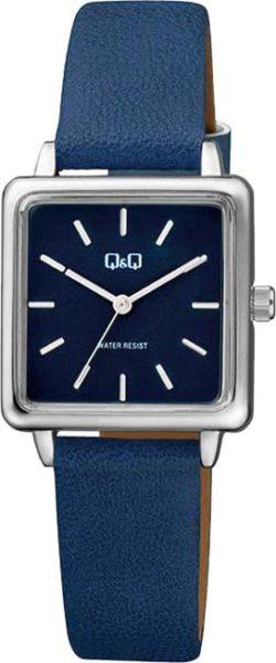 Женские часы Q&Q QB51J312Y фото 1
