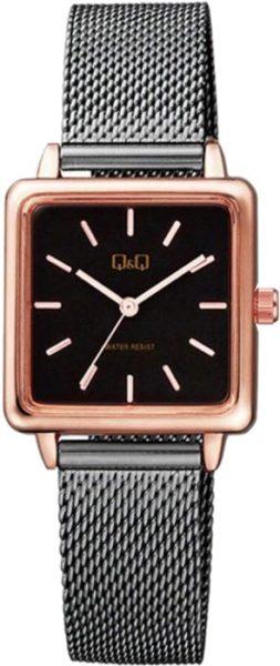 Женские часы Q&Q QB51J402Y фото 1