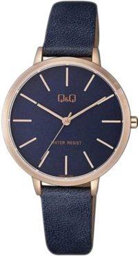 Женские часы Q&Q QB57J102Y фото 1
