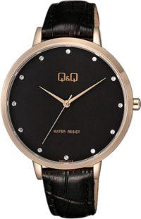 Женские часы Q&Q QB57J112Y фото 1