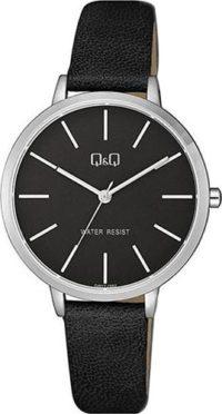 Женские часы Q&Q QB57J302Y фото 1
